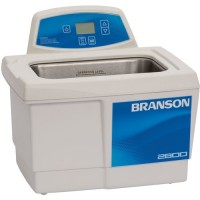 Ultrasonic Bath model CPX2800-E