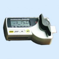 Máy đo độ ẩm gạo model f511