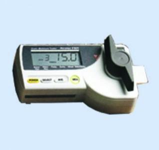 Rice Tester model f511