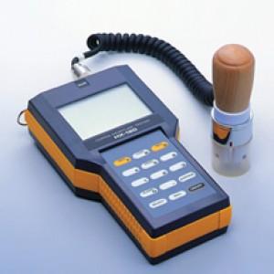 Copra Moisture Tester model HX120