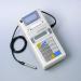 Máy đo độ dày màng mỏng Model LE-200J