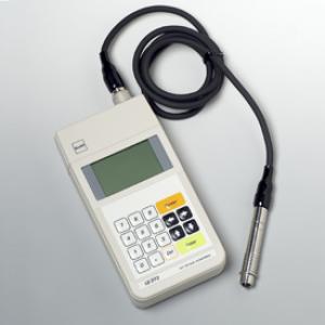 Máy đo độ dày màng mỏng Mode LE-373