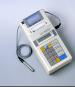 Máy đo độ dày màng mỏng Mode LH-200J