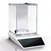 Electronic Analytical balance 320g