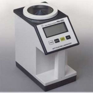 Grain and Coffee Moisture Tester model PM450