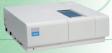Máy quang phổ UV-VIS model U-3900H