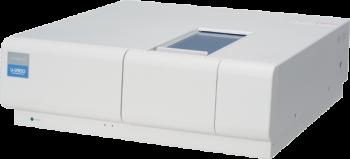 Máy quang phổ UV-VIS model U-3900
