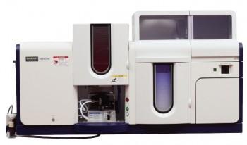 Máy quang phổ hấp thu nguyên tử Model ZA3000