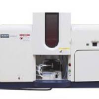 Máy quang phổ hấp thu nguyên tử model ZA3300