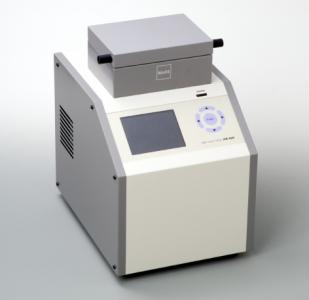 máy đo thành phần gạo cận hồng ngoại AN820