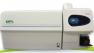 Máy ICP-OES model PRODIGY 7