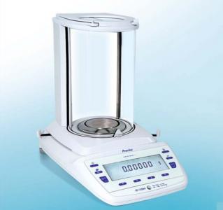 Cân phân tích model ES225SM-DR