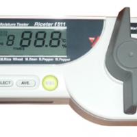 Máy đo độ ẩm gạo model F511 (Đã ngưng sản xuất) thay thế bằng model FG511