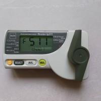 Máy đo độ ẩm gạo model fg-511