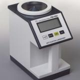Máy đo độ ẩm hạt ngũ cốc model PM450 (Đã ngưng sản xuất) thay thế bằng model PM390