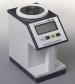 Moisture meter for grain