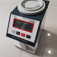 Máy đo độ ẩm ngũ cốc model PM-390
