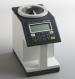 Máy đo độ ẩm hạt ngũ cốc model PM650 (Đã ngưng sản xuất) thay thế bằng model PM790-pro