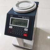 Máy đo độ ẩm ngũ cốc model PM-790 Pro